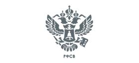 Российский фонд свободных выборов